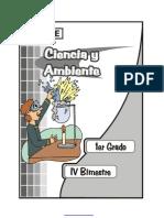 IV.bim.Ciencia Amb.1ero Prim