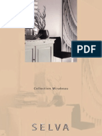 Selva_Catalogue_Epoca-Mirabeau