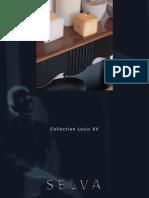 Selva_Catalogue_Louis_XV