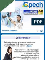 Charla Inducción - Presentación Institucional Anuales (Full y Full Flexibles)_revMS
