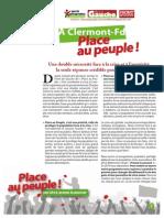 Dossier Fdg (1)
