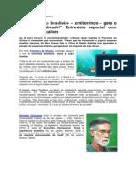 201210091530530.Entrevista IHU Reinaldo Gonçalves.pdf