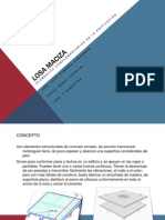 Losa maciza 1.1.pptx