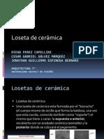 LOSETAS CERAMICA EXPO.pptx