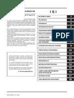 Fantastic Buku Pedoman Reparasi Honda Karisma 125 Wiring Database Ioscogelartorg
