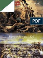 revoluciones-liberales-1820-1830-y-1848-1227752280481508-8