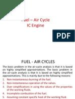 16998_Fuel-air (1)