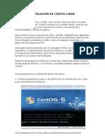 INSTALACIÓN_DE_CENTOS_LINUX