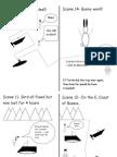 p 4 espinosa adam  dehaven sean storyboard 1