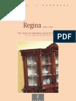 Tarba_Catalogo_Regina