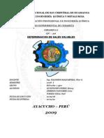 Informe_005