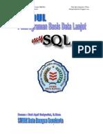021 - Tentang MySQL
