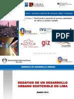 120328_6-Viasalfuturo_MunicipalidadLimaMetropolitana