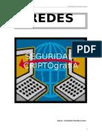 criptografia_2