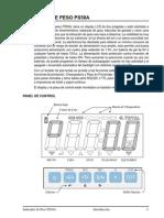 Manual PS50A Usos Generales