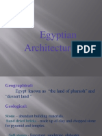 Egyptian.ppt