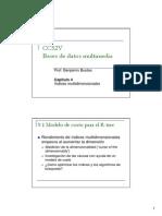 CC52V 4.0 Indices Multidimensionales-1