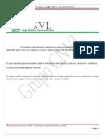 Guia 1 Introduccion Concejos Tips Examen Ceneval