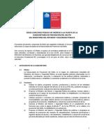 Bases Ingreso - Planta Profesionales -15!11!2013- Segunda Publicacion (1)