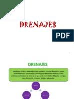 drenajes-110918040459-phpapp02