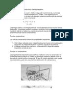 Ley de conservacion.docx