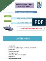 TEMA1 TELECOMUNICACIONES IV.pptx
