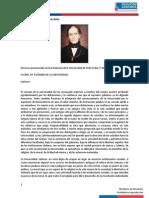 Fuente004 Bello Universidad de Chile