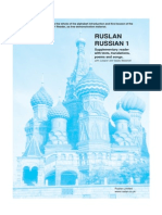 Ruslan Russian 1r_intro