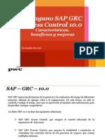 Desayuno Grc Access Control 10 0