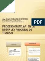 DiapositivadelDr.toledo ModuloIX