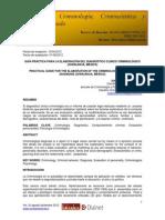 GuiaPracticaParaLaElaboracionDelDiagnosticoClinico