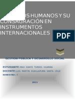 Max Dante Torres Huamán