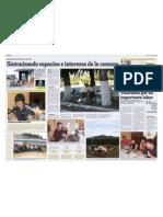 Cronica 07-08-2008-12 Concepcion-Crónica_FDS
