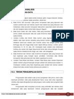 Modul-10-Data-dan-Analisis-1.doc