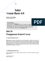 Visual Basic (1)