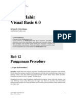 Visual Basic (3)