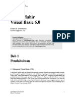 Visual Basic (7)