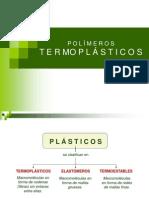 122211057-4-Termoplasticos