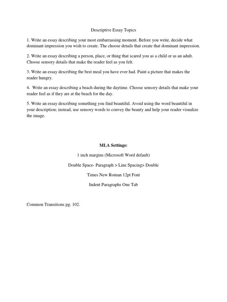 Essay on dr. radhakrishnan