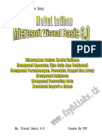 Visual Basic Part 1