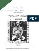 20027964 Biografia de Sri Lahiri Mahasaya Por SWAMI by Diana Nda GIRI Kriya