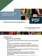 CCNA1, cap 4.pptx