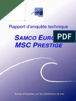 pdf_171