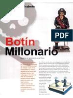 reportaje a la pirateria wilson esan PC World.pdf