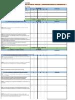 instrumento basico de evaluacion tabla de calculos  i e  oficiales