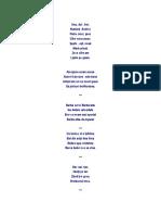 Poezii Pt Alex