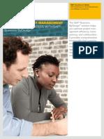 Byd Efficient Project Management 1