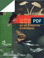 enze_ecologia