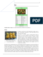 Mangifera indica (Mango).pdf