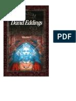 Eddings, David - Elenium 01 - El Trono de Diamante